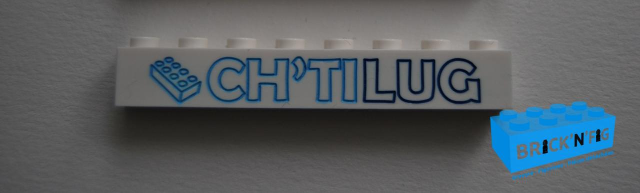 Brique Chtilug