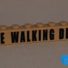 The Walkind Dead
